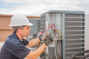 HVAC services in Port Charlotte, FL